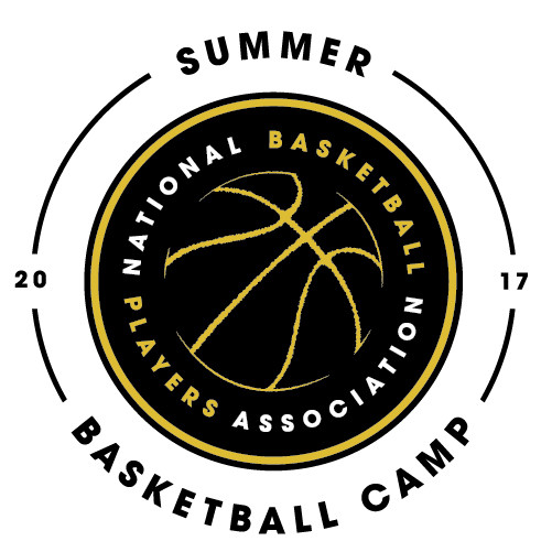 National Basketball Players Association Summer Basketball Camp