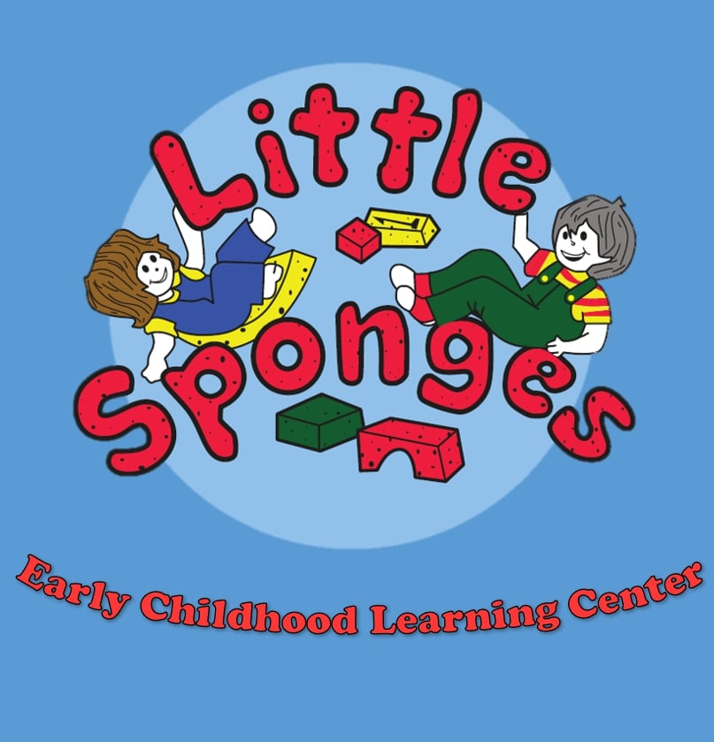 Little Sponges Child Learning Center