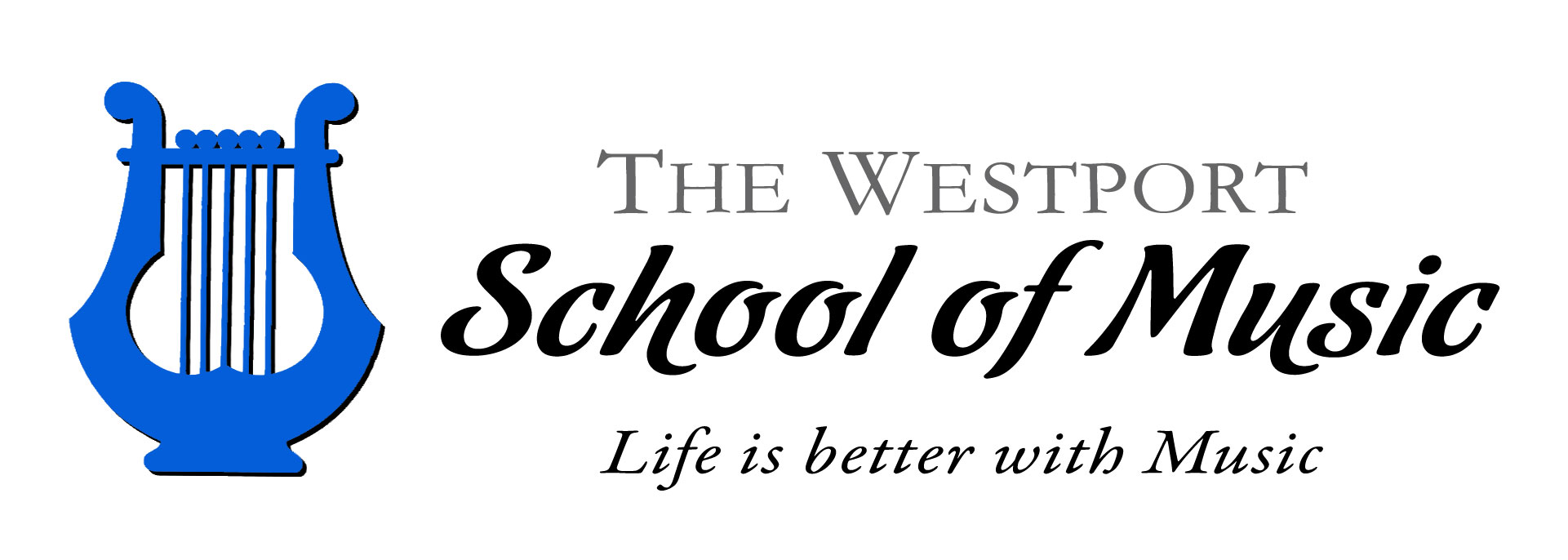 Westport School of Music (The)