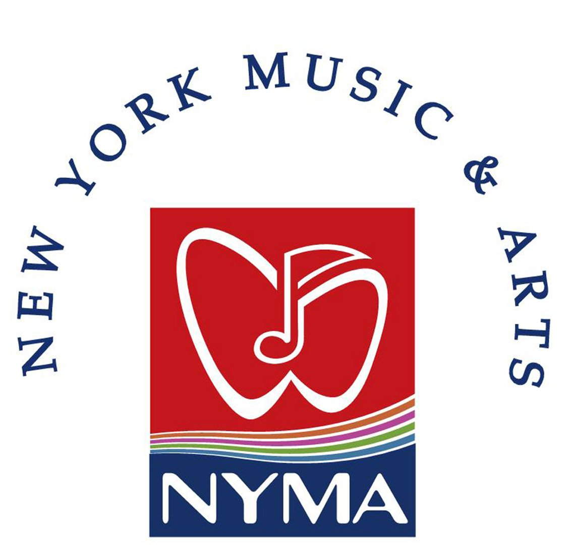 New York Music & Arts