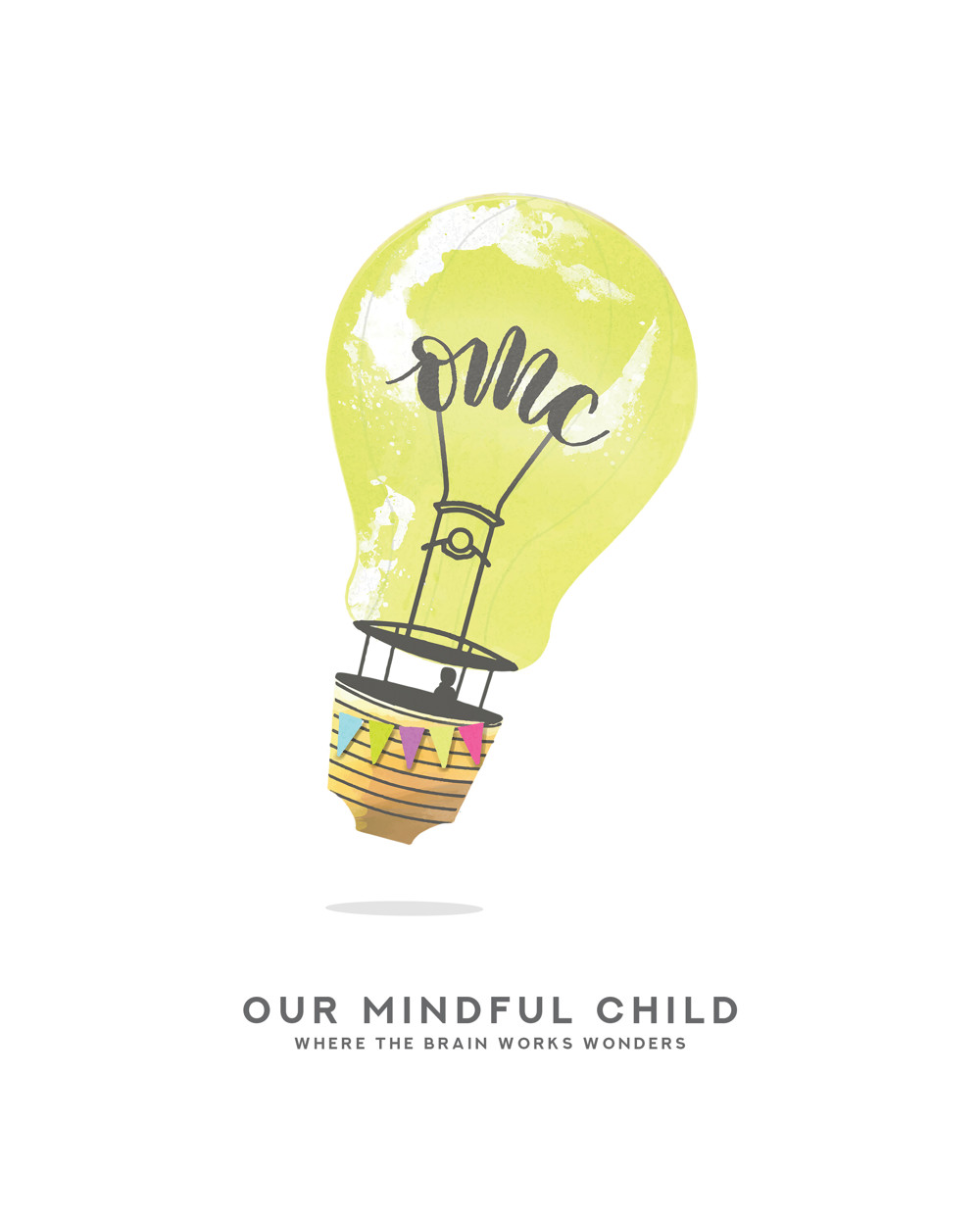 Our Mindful Child