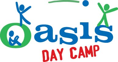 Oasis Summer Day Camp in Dobbs Ferry at Mercy College