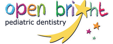 Open Bright Pediatric Dentistry, P.C.