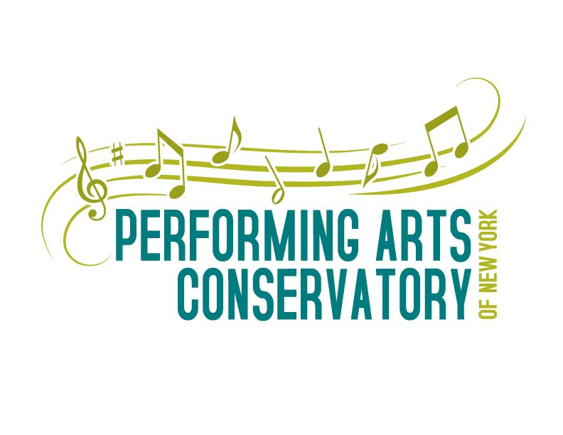 Performing Arts Conservatory of New York