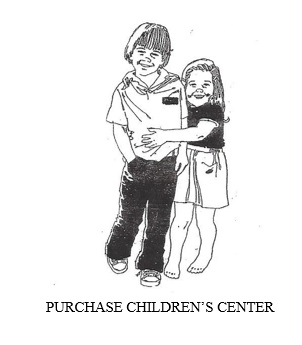 Purchase Children's Center