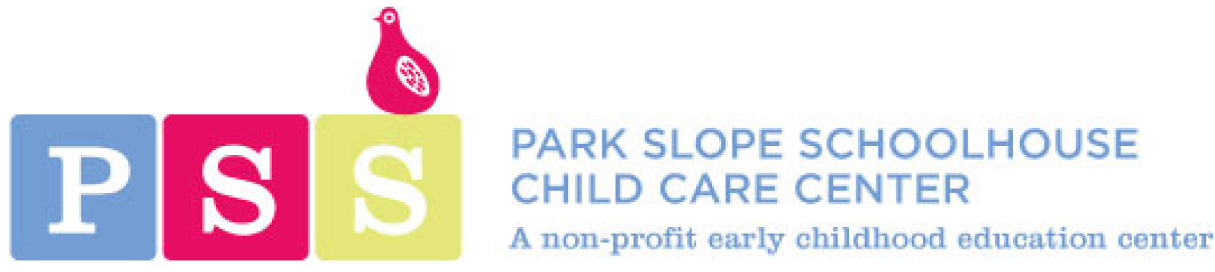 Park Slope Schoolhouse Child Care Center