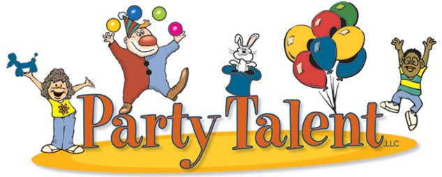 Party Talent