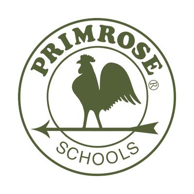 Primrose School of Woodbury NY