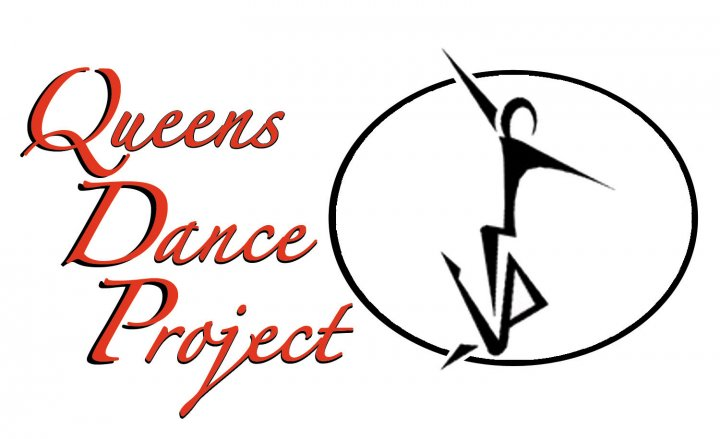 Queens Dance Project