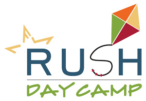 Rush Day Camp @ Sarah Lawrence College