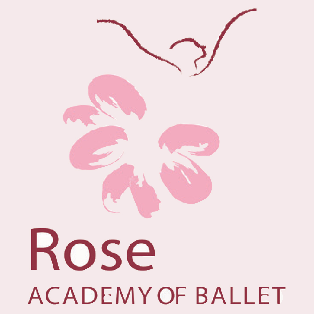 Rose Academy of Ballet