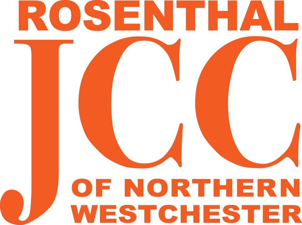 Rosenthal JCC Early Childhood Centers