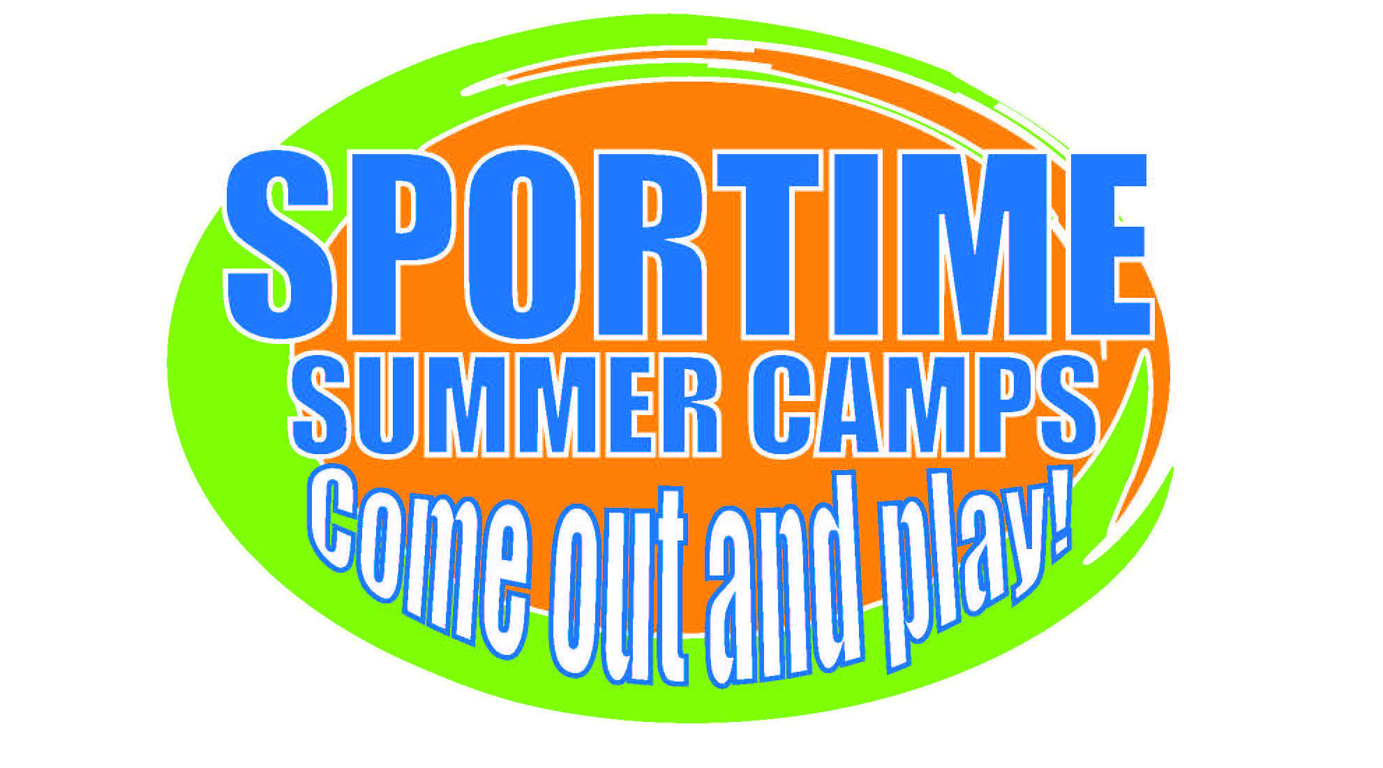SPORTIME Summer Tennis & Sports And Multi-Sport Camps
