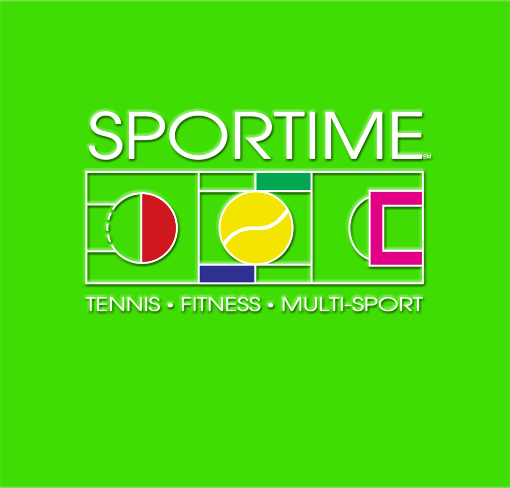 SPORTIME After School Tennis and Sports Programs - Suffolk