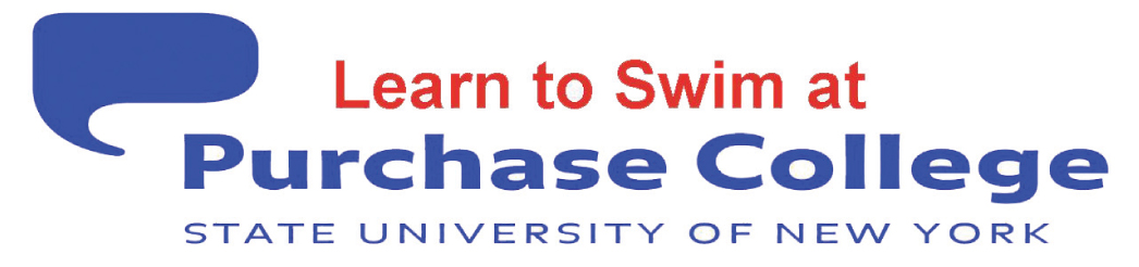 Purchase College Learn-to-Swim Program