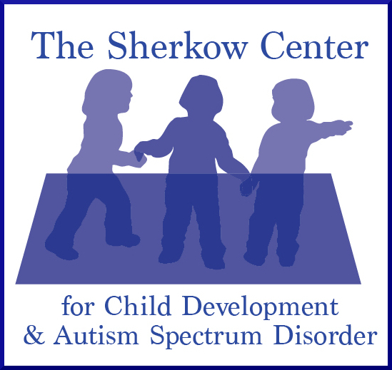 Sherkow Center (The)