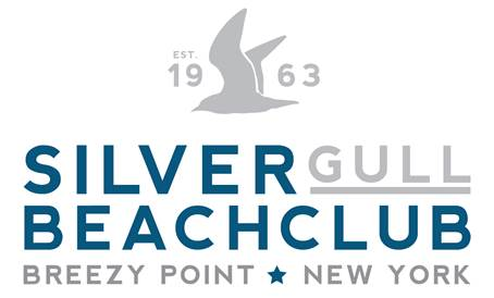 Breezy Point Surf Club and Silver Gull Beach Club