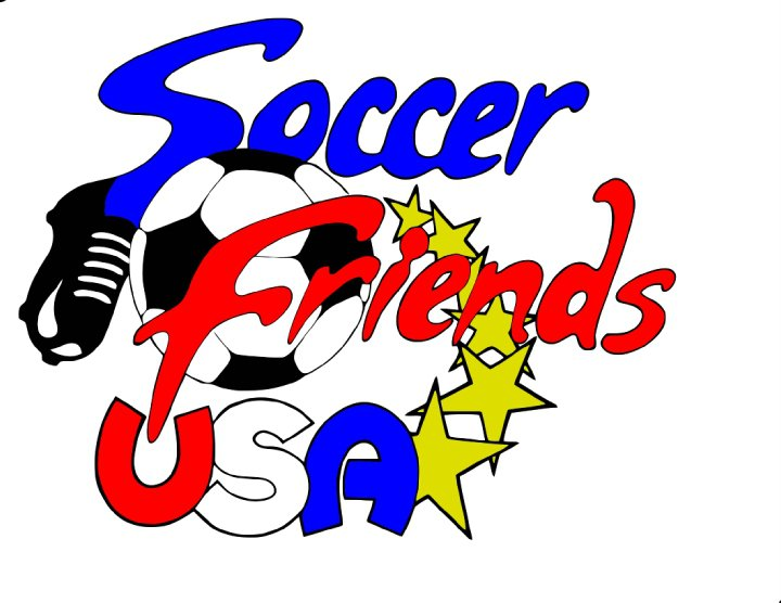 Soccer Friends USA, Inc.