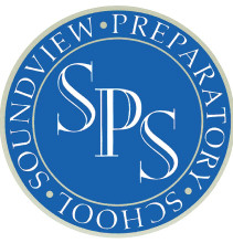 Soundview Preparatory School