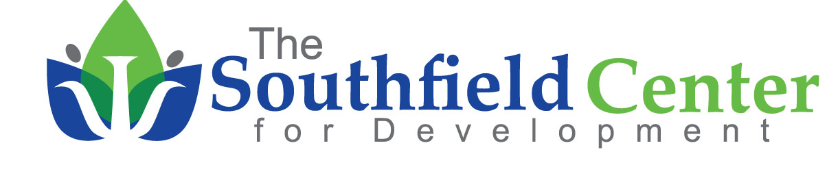 Southfield Center for Development