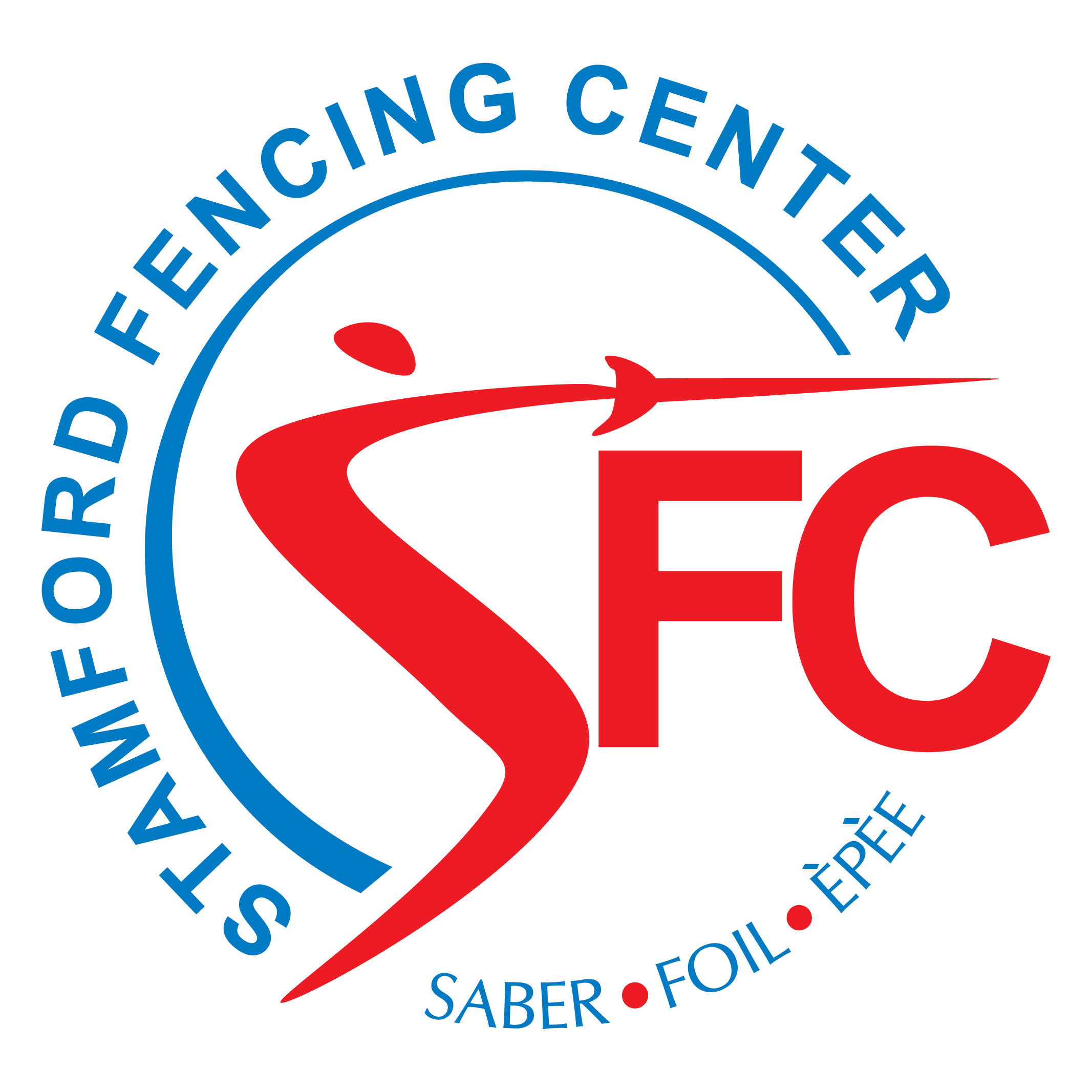 Stamford Fencing Center, LLC
