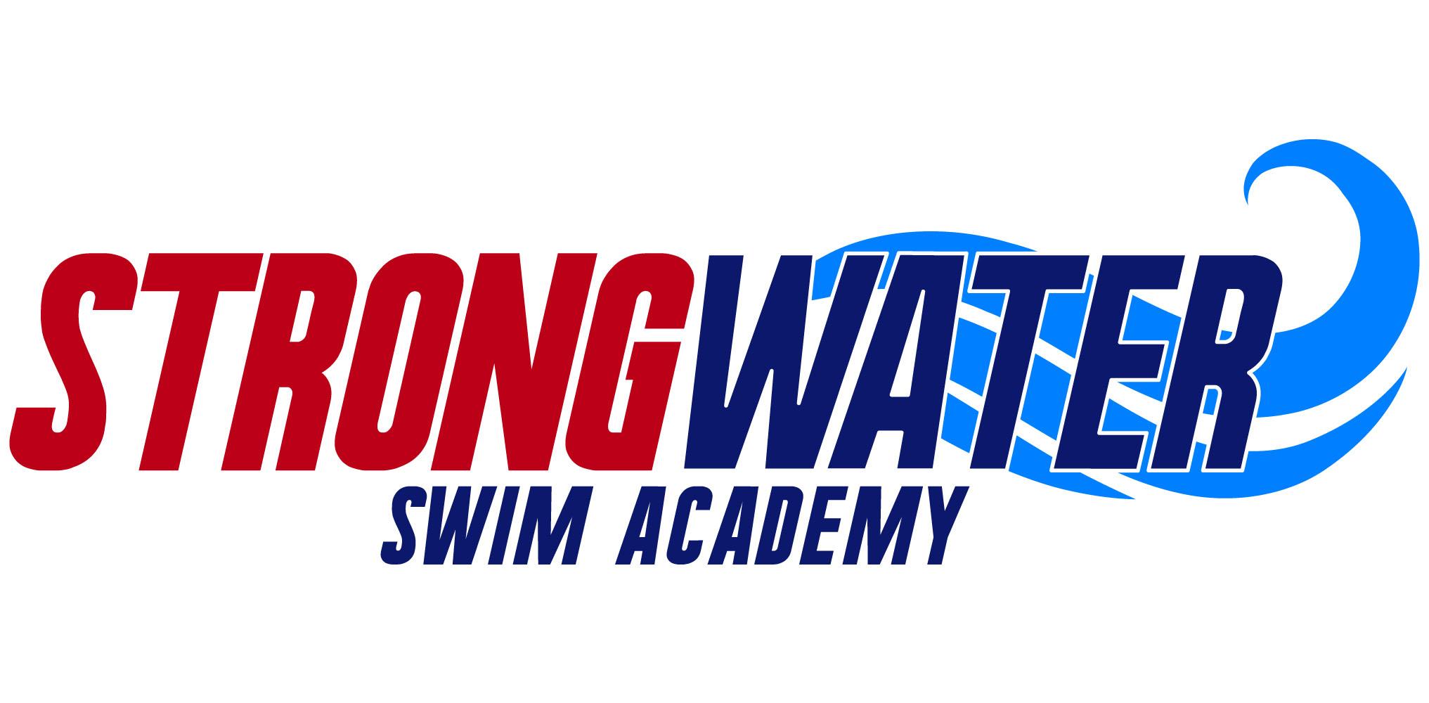 Strongwater Swim Academy