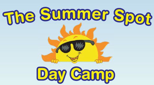 Summer Spot Day Camp (The)
