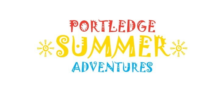 Portledge Summer Adventures