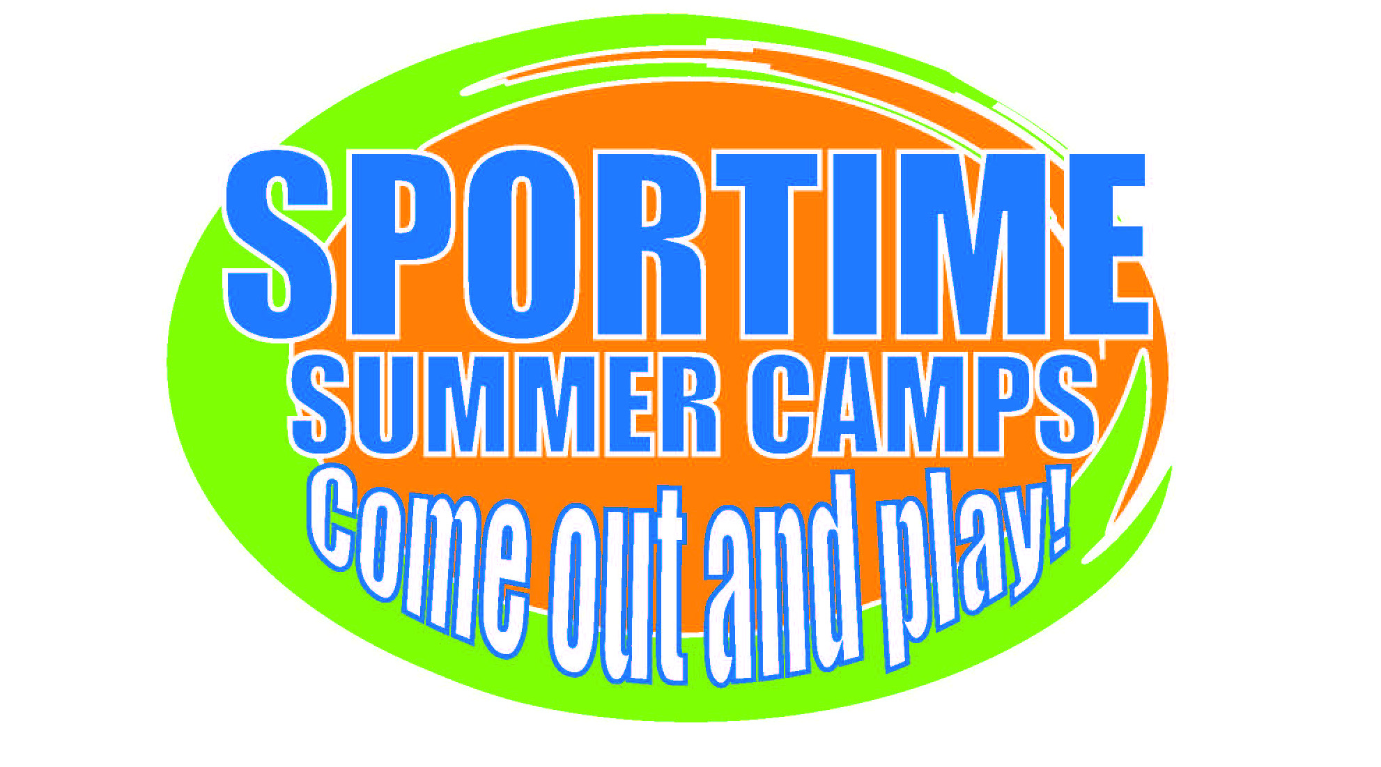 SPORTIME Summer Camps