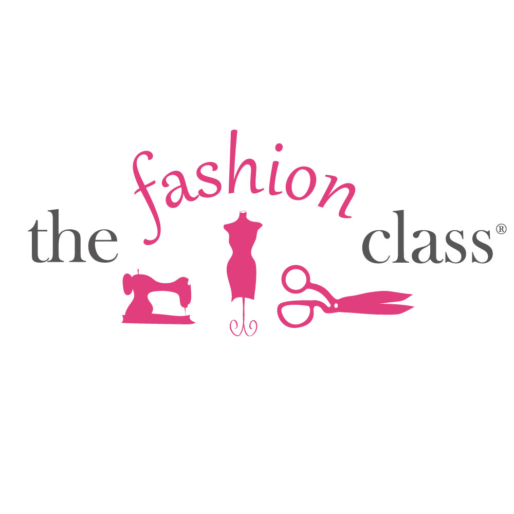 Fashion Class (The)