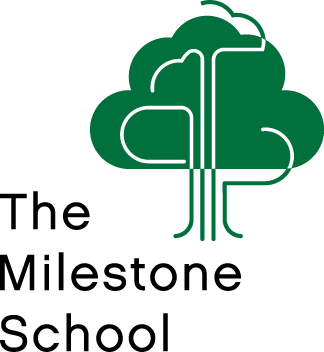 Milestone School (The)