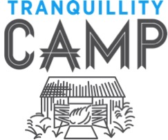 Tranquillity Camp