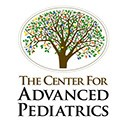 The Center for Advanced Pediatrics