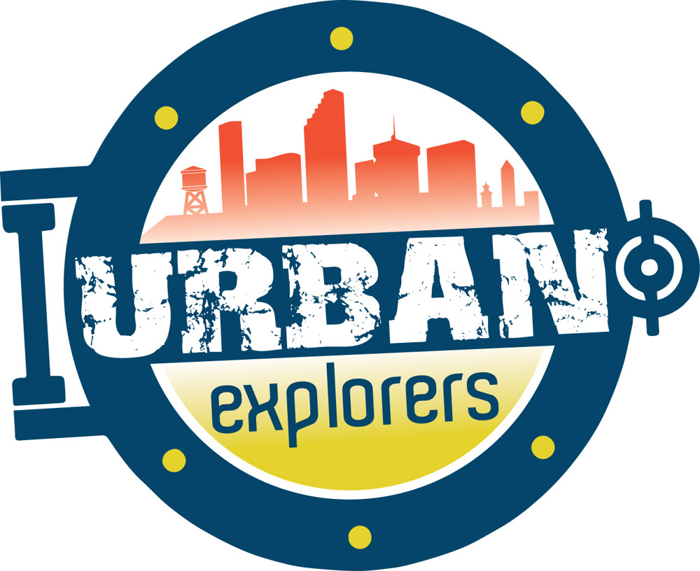 Urban Explorers Day Camp