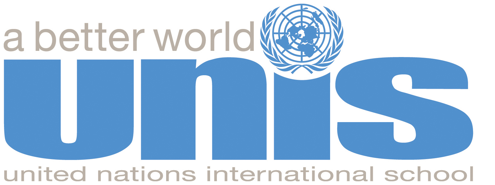 United Nations International School