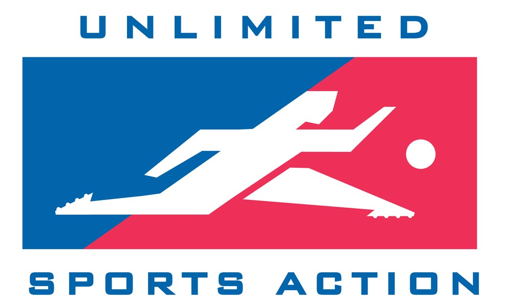 Unlimited Sports Action