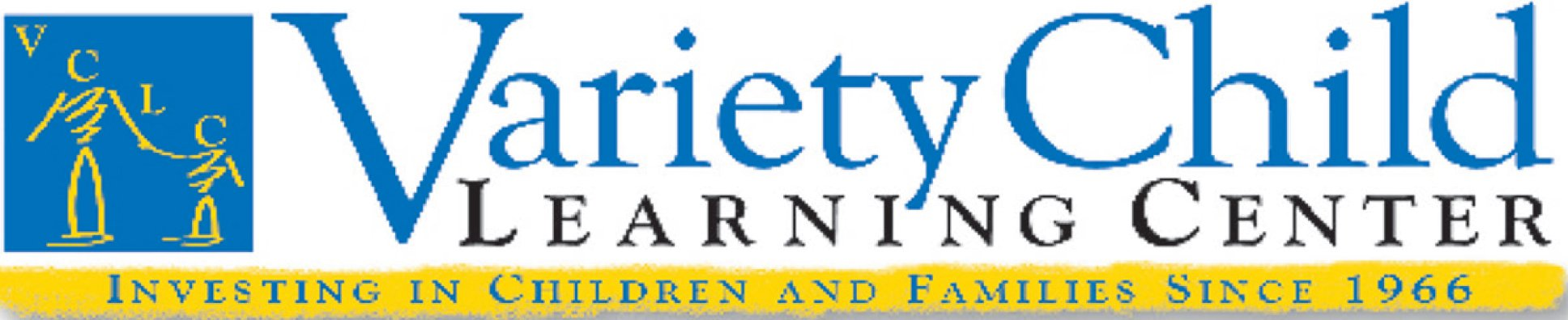 Variety Child Learning Center Center Social Skills Training Programs for Children and Teens