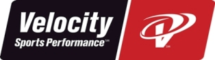 Velocity Sports Performance - NYC