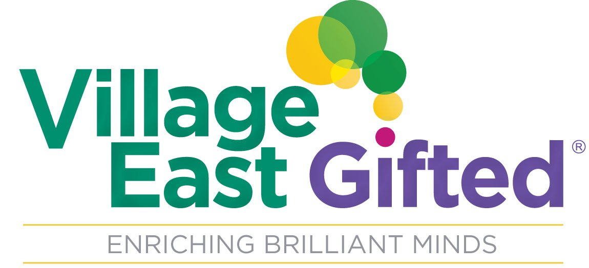 Village East Gifted Enrichment Center for the Gifted Learner Kindergarten and Preschool