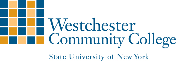 Westchester Community College - Peekskill Extension