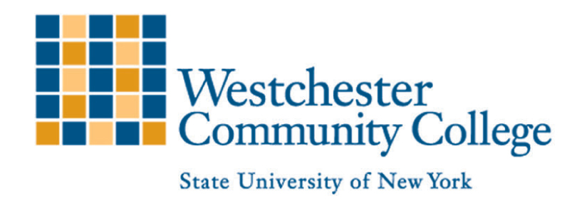 Westchester Community College Extension Centers