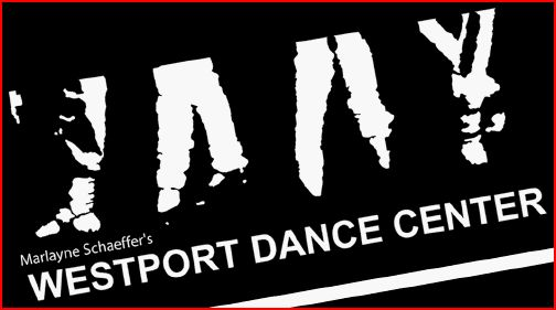 Westport Dance Center
