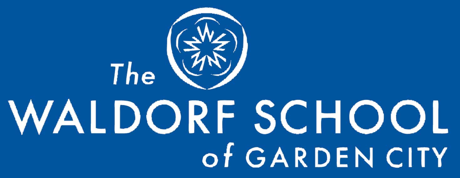 Waldorf School of Garden City (The)