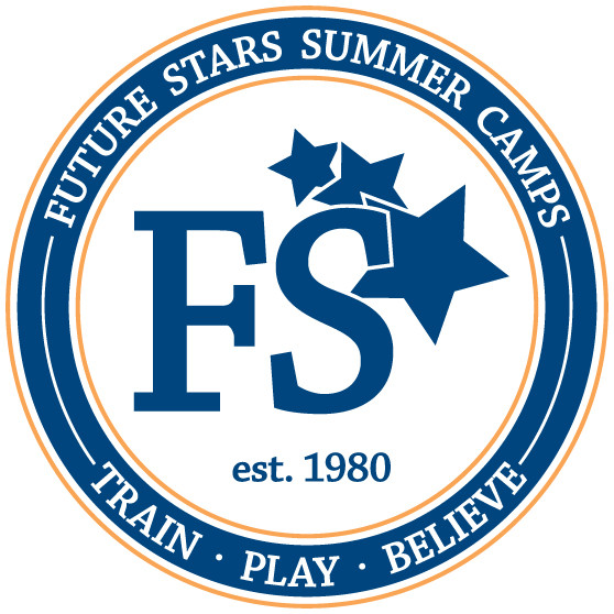 Future Stars Summer Camps-Suffolk