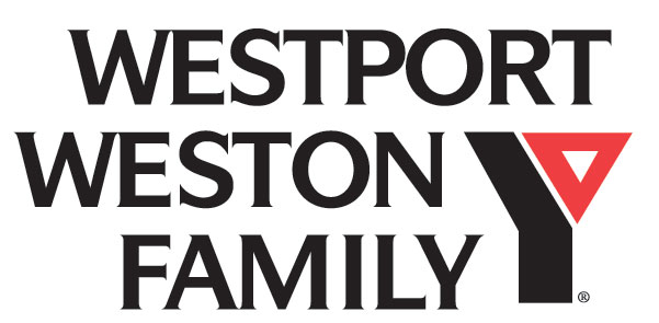 Westport Weston Family Y