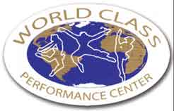 World Class Performance Center