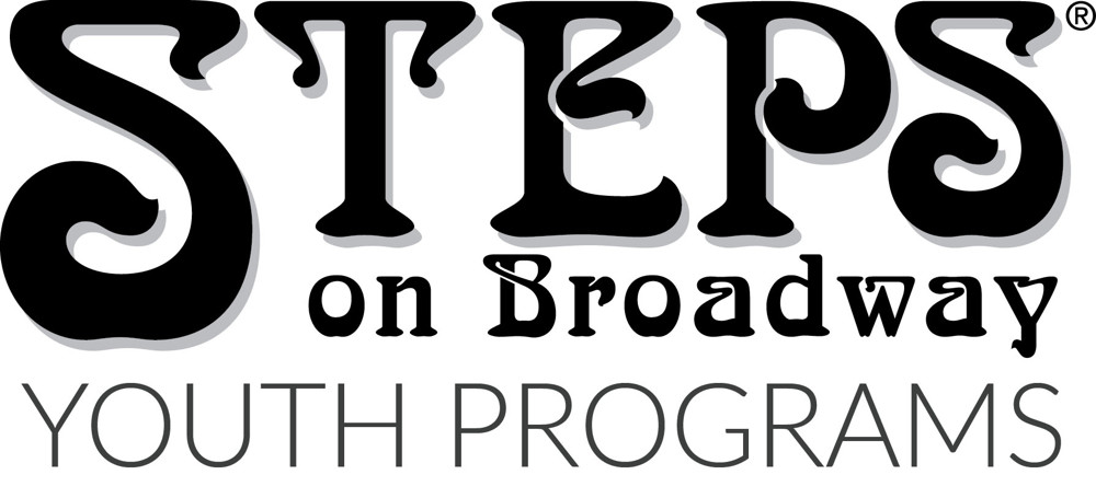 Steps on Broadway Youth Programs