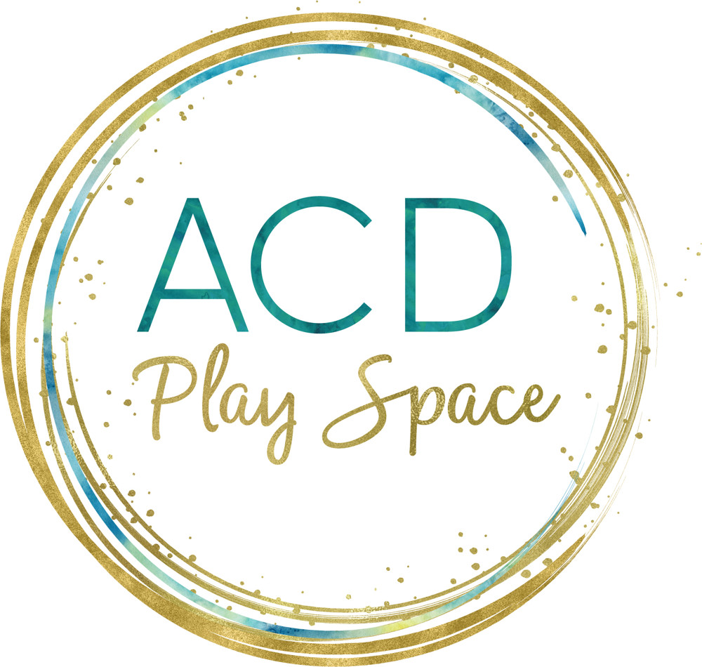 ACD Playspace