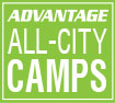 Advantage All-City Camps