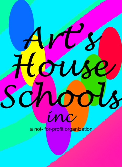Art's House Schools of Music, Dance & Fine Art